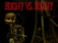 Image for Blight Vs.Blight