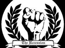 The Recession