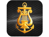 United States Navy Band