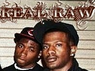 JayBeaTz & Yung GaGe.... REAL RAW