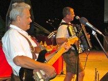 The Euorpa Band