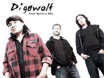 Digawolf