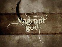 Vagrant God