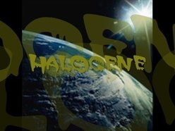 Image for Halogene