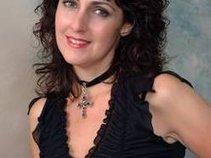 Barbara Harley