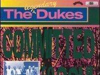 Image for The Legendary Dukes