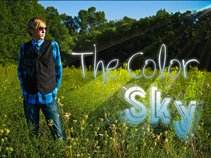 The Color Sky