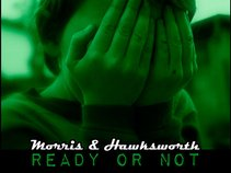 Morris & Hawksworth