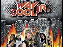 Way Cool Jr