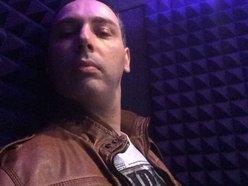 Image for DJ Davide Succi