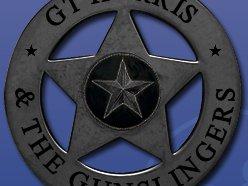 Image for G.T.Harris & The Gunslingers