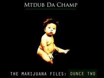 Mtdub Da Champ