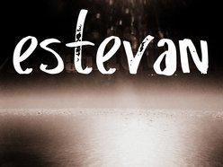 Image for Estevan-STL