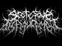 Grotesque Disfigurement