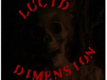 Lucid Dimension