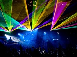 Image for The Disco Biscuits
