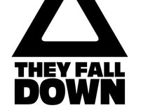 They Fall Down