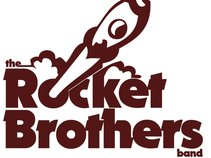 The Rocket Brothers Band