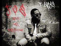 T-Keys