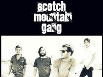 Scotch Mountain Gang