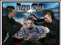Rage-Child