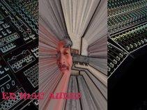SONIC MOMENTS ED MAC AUDIO