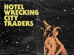 Image for Hotel Wrecking City Traders