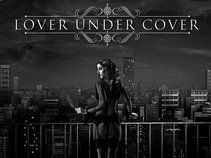 Lover Under Cover