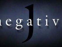 Negative J