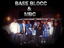 BASE BLOCC
