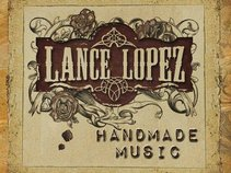 The Lance Lopez Band