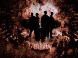 Image for HellsBelles