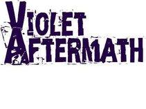 Violet Aftermath