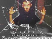 Master C