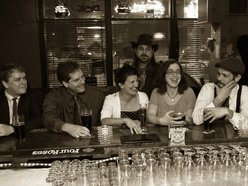 Image for The Oak Street Ramblers