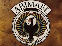 Image for Abimael