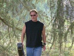Image for Stevie D.
