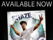 Shaze Got-it