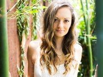 Emily Drew