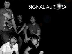 Signal Aurora