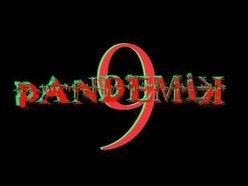 Image for Pandemik9