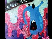 Goodphellas