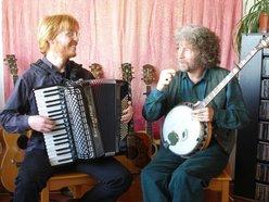 Gullane & De Jong