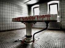 The Evening Funeral
