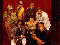 UPTOWN ENTERTAINMENT BAND