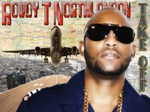 Rowdy T Northlondon