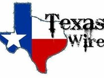 Texas Wire