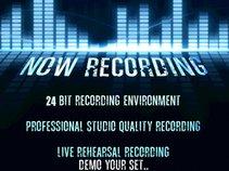 Recording@Stage2000
