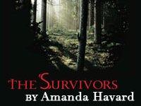 The Survivors Series