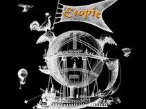 Etopic